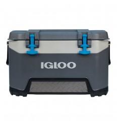 Lada frigorifica Igloo BMX 52, volum 49 litri