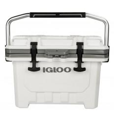 Lada frigorifica Iglo IMX 24, volum 22 litri