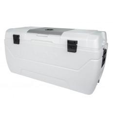 Lada frigorifica Igloo Maxcold 165, volum 156 litri