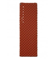 Saltea gonflabila Pinguin Wave XL, 195 x 70 x 9 cm