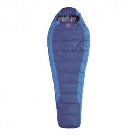 Sac dormit Pinguin Savana 2012 -15C BLUE