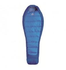 Sac de dormit Pinguin Mistral 2012 -19C BLUE