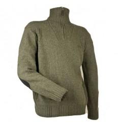 Pulover de lana Troyer Blaser