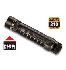 Lanterna Maglite LED MAG-TAC 310 lumeni cap rotund