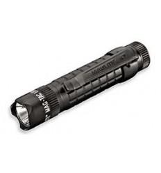 Lanterna Maglite LED MAG-TAC 320 lumeni cap zimtat