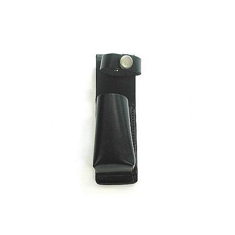 Toc de piele pentru spray autoaparare 90 ml, 100 ml, 150 ml
