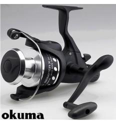 Mulineta Okuma Semper A 4RUL 150MX025MM