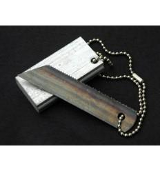 Amnar magneziu 7,6 cm