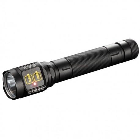Lanterna LED Nitecore EA2 280 lumeni