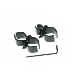 Gun mount Nitecore GM03