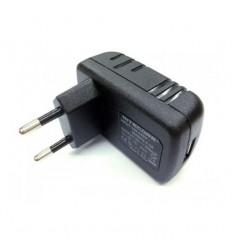 Adaptor USB Nitecore