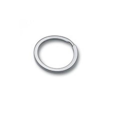 Inel chei Victorinox original inoxidabil 11 mm