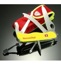 Briceag Victorinox Rescue Tool MWN