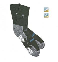 Ciorapi Browning Coolmax marime 43-46