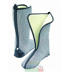 Ciorapi termoizolanti pentru cizme 898 Hubertus Lemigo