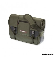 Geanta de umar Cormoran 5020 marime M 41X30X17CM Full Shock Protection
