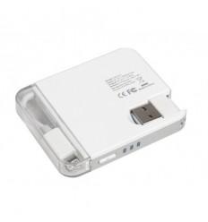 Acumulator 1500 mAh Xtorm Pocket AM410 pentru iPhone 5/5S/5C