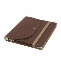 Husa incarcator iPad 6600 mAh A-solar Xtorm Sleeve Star AB420