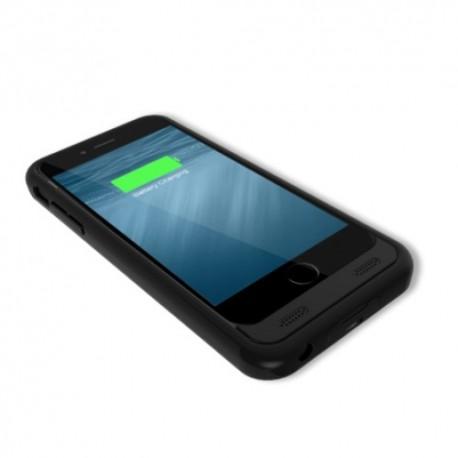 Incarcator iPhone 6 A-solar 3100mAh Xtorm Power Pack AM412