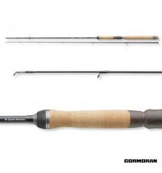 Lanseta Cormoran TX6 TWICH/SPIN 2,10M / 8-38G