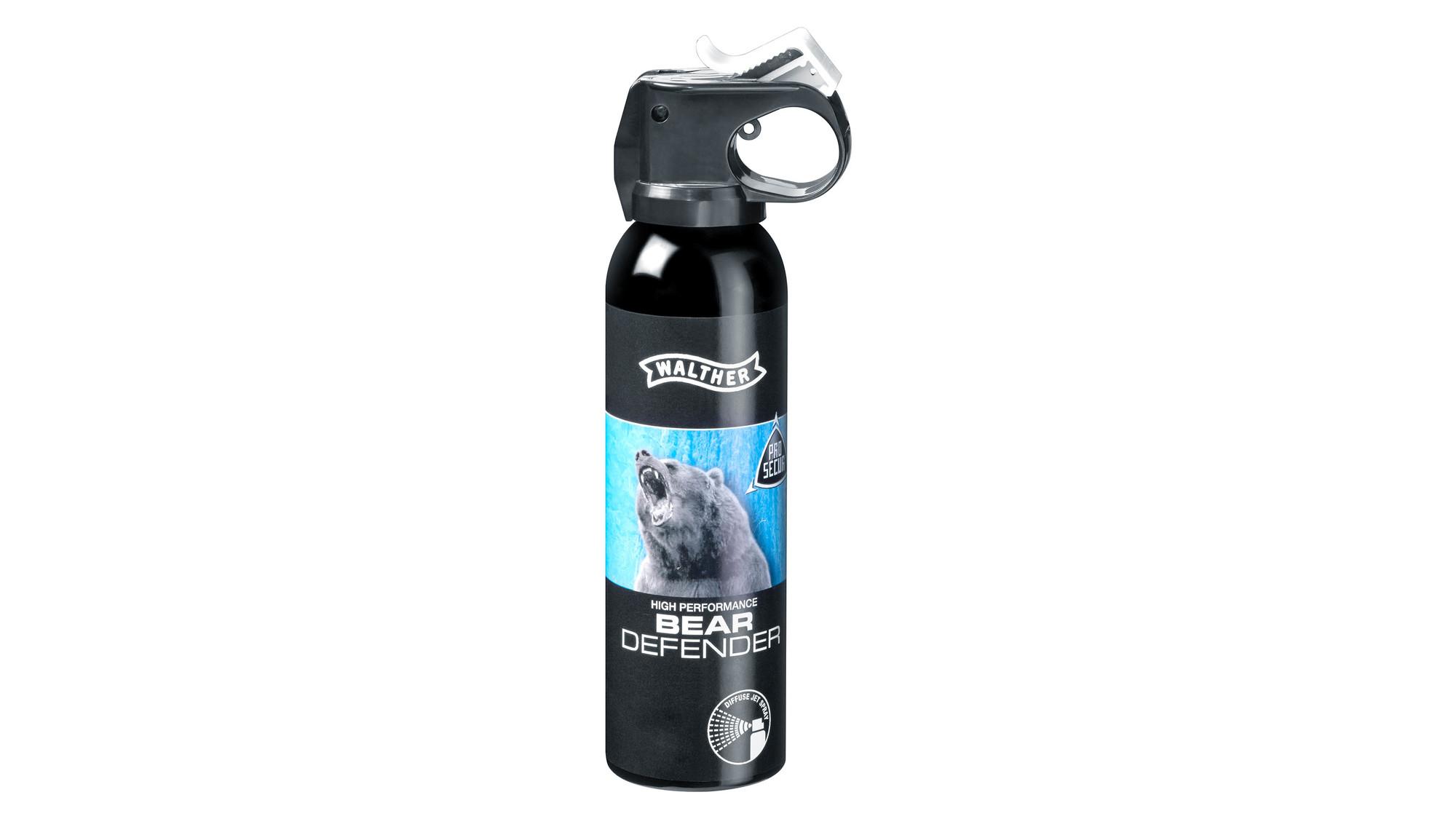 spray urs Bear Defender 225 ml
