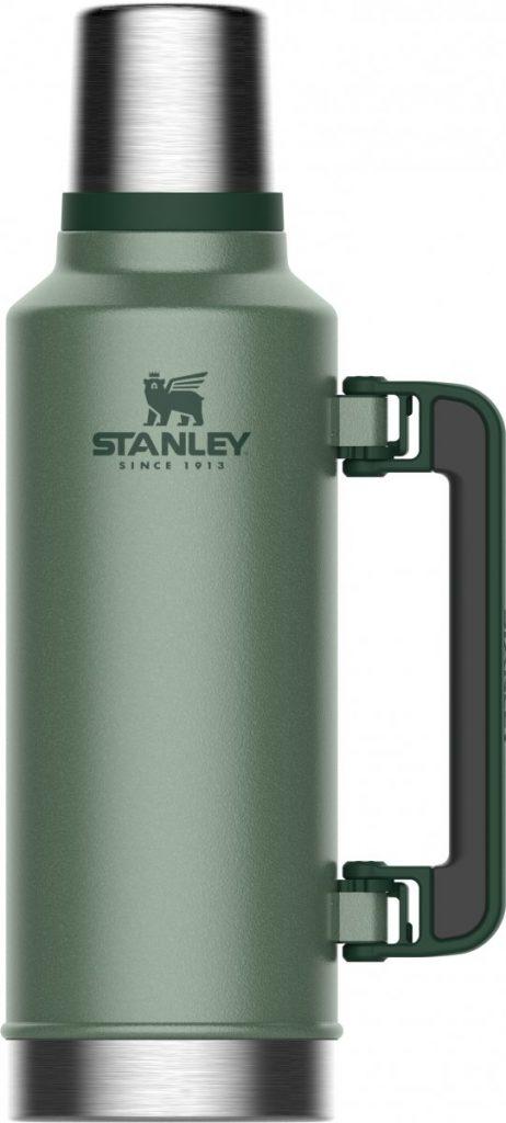 Termos lichide Stanley 1,9 litri