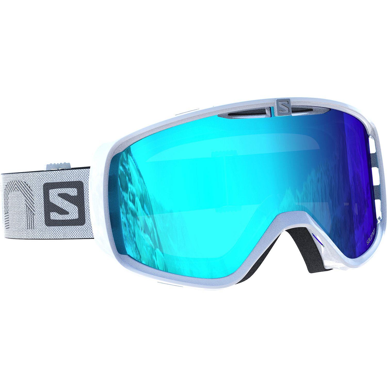 ochelari ski Salomon