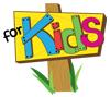 Coghlan's For Kids