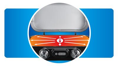 gratar-campingaz-attitude-2100-lx-200003