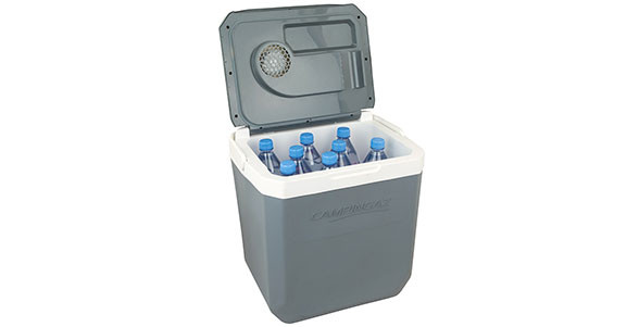 lada-frigorifica-campingaz-powerbox-plus