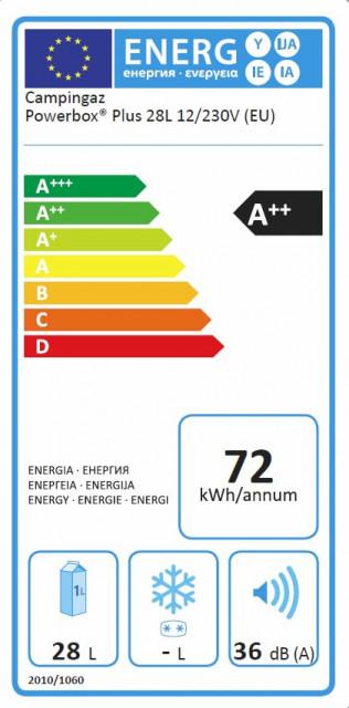 lada-frigorifica-electrica-12-230v-campi