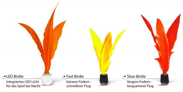 set-schildkrot-jazzminton-2-palete-flutu