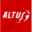 Manufacturer - Altus