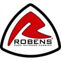 Manufacturer - Robens