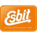 Manufacturer - Esbit