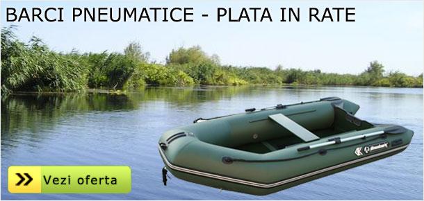 barca-slide.jpg
