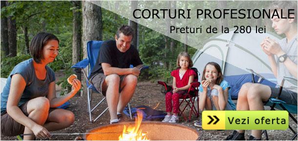 cort-slide.jpg