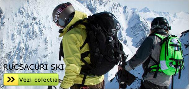 rucsacuri-ski-slide.jpg