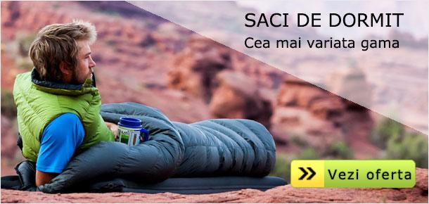 sac-de-dormit-slide-2.jpg