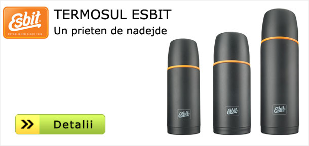 slide-2-esbit-610x290.jpg