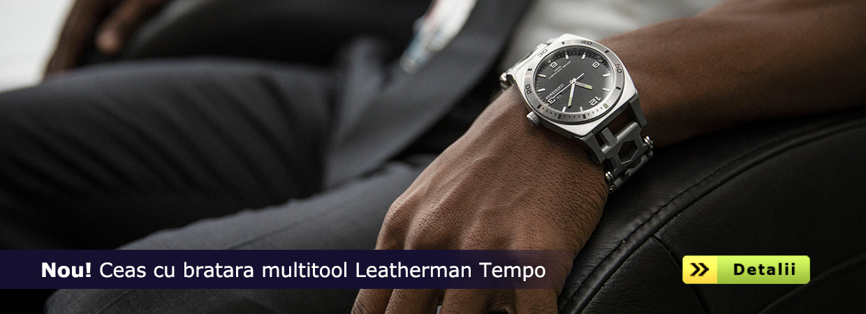 leatherman-tempo-ceas.jpg